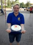 sandras-torte
