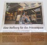 18-01-2017-lokalanzeiger-hofburg-prinzenpaar